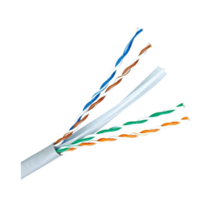Bekabeling en Connectoren