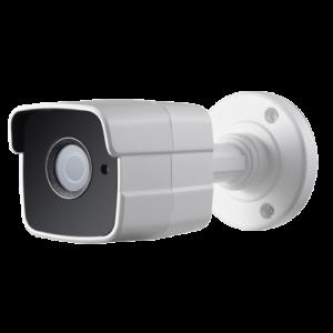 Safire IP Bullet Cameras