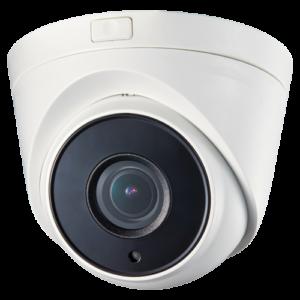 Safire HDTVI Cameras