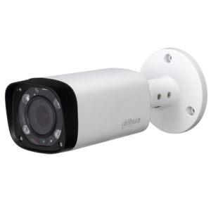 X-Security Bullet cameras