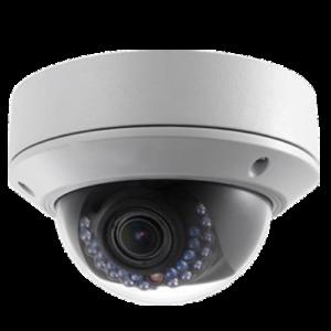 Safire IP Cameras