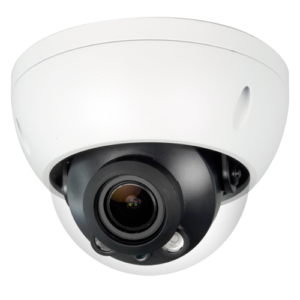 Xsecurity HDCVI Camera's