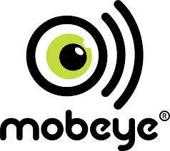 Mobeye Bewakingssystemen