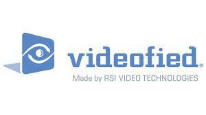 RSI Videofied Alarmsystemen