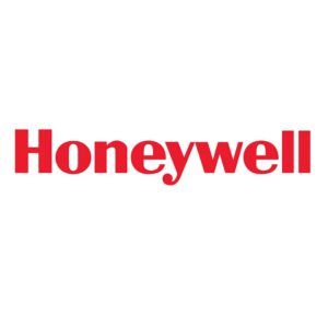 Honeywell Total Connect Box