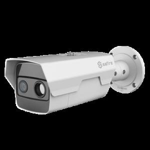 Thermische camera's